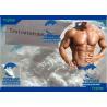 1255 49 8 Testosterone Propionate Bodybuilding Hormone Supplements Pharma Steroids