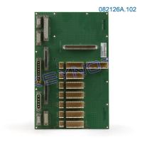 Cabinet Backplane 082126A.102 Nokia BTS Ultrasite COMMON