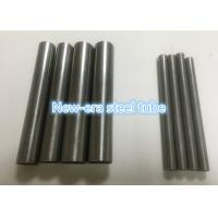 Quality SAE4130 ASTM A519 Seamless Alloy Steel Tube For Hydraulics Rubber Hose for sale