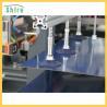 China Films extérieurs en plastique provisoires bleus/transparents/laiteux de PE de protection wholesale