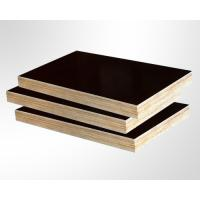 China chinese film faced plywood sheet wholesale