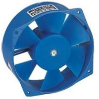 China 220V FZY200-2 Axial Fan/explosion proof axial fan from China Coal Group wholesale