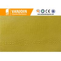 Buy cheap Environment Friendly Kitchen Wall Tiles Nontoxic Moistureproof With CE from wholesalers