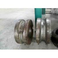 Quality Metal Rolling Mill Spare Parts , Steel Rolling Mill Machinery Spare Parts for sale