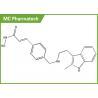 CAS 404950-80-7 | Panobinostat (LBH589, LBH-589)