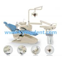 Factory price high quality hot sell full computer contoled  dental chair