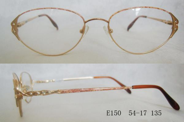 designer glasses frames for women  optical frames