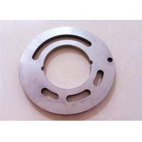 China A10V40 Excavator Hydraulic Pump Parts S80W-3 EX60-1 Valve Plate Without Cylinder wholesale