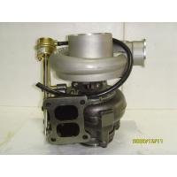 China OEM Cummins Holset TurboCharger (HX40W) For Sale With International Safety Certification on sale