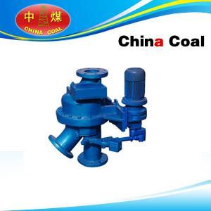 China SK way valve wholesale