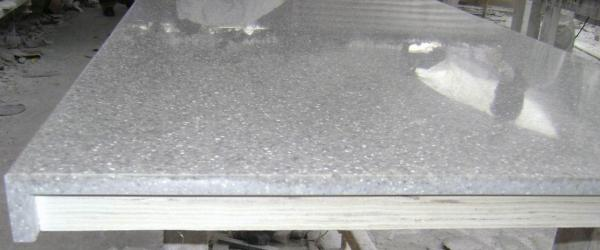 Corian countertops prices images for Corian solid surface countertops prices
