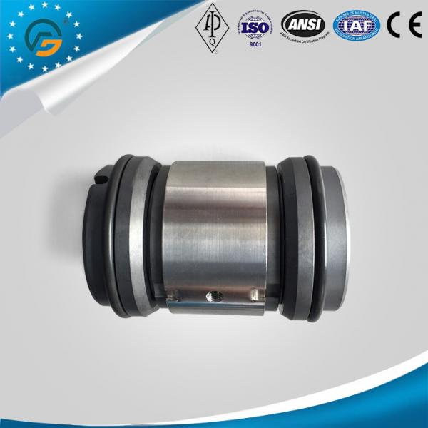 Quality Double Metal Component Mechanical Seals Pump Used Burgmann M74-D Unbalanced for sale