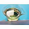 China Les anti stéroïdes d'injection du citrate 50MG de Clomid 50MG Clomifene de stéroïdes d'oestrogène huilent wholesale