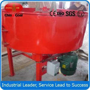 China M-100 mixer machine wholesale