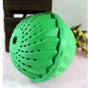Eco Laundry Ball YS-W002
