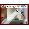 Flexible Ionic Shower Head Multi Function , Low Pressure Mist Shower Head PC