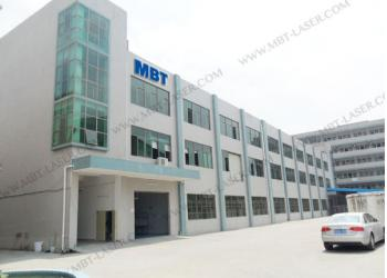 Beijing Mega Beauty Technology Co,Ltd