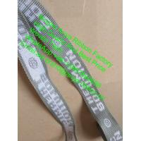China Jacquard Tape,Tape,PP Tape,Woven Polyester Tape,Garment Accessories on sale