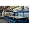 China hot press plate for hydraulic hot press machine wholesale