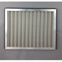 China Pre-Filter for Air Purifier wholesale