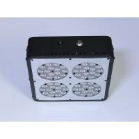 China Replacing 250 Watt hps lights Horticulture lighting CIDLY LED 4 180W Cheap LED Grow lights wholesale