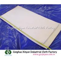 China Wool Press Felt for Tannery on sale