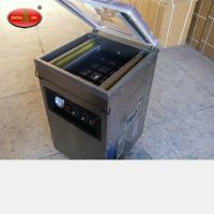 China Vacuum Packaging Machine Sales DZ500-2D Vertical Vacuum Packaging Machine on sale