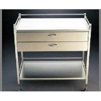 Buy cheap Surgical/Salon/Lab/Instrument Stainless Steel Trolley (WK-TC005) from wholesalers
