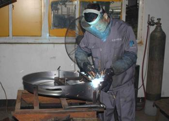 Ningbo Brynick Enterprises Limited