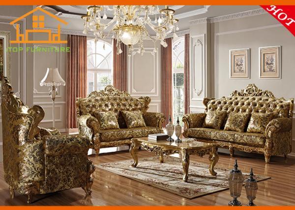 Sofa set divan sofa images for Divan sofa set