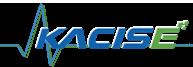 Xi'an Kacise Optronics Co.,Ltd.