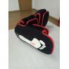 China Pneumatic 90 degree night splint air bag composite material Size S,M,L wholesale