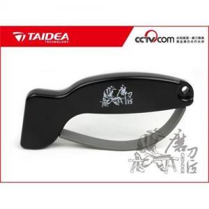 China Garden tools Sharpener wholesale