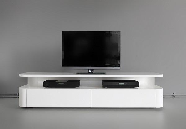 Design Tv Table Images