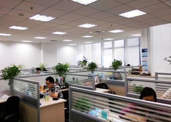 Shanghai Aixi Lable&Ornament Co.Ltd