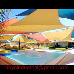 Pool Cover Anchors Images