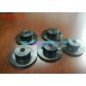 China Motor Transmission Wheel DEK Printing Machine Track HTC Three Stage Segment Pulley 112284 wholesale