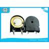 China 22 * 7 zumbador piezoeléctrico de Mirco 20V de la unidad externa del milímetro con la aguja plana 2800Hz usada para las impresoras wholesale