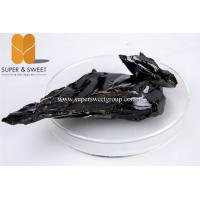 China High Flavonoids Pure Propolis Extract in blocks or chunks wholesale