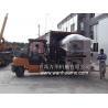 China ventas del telar del chorro de agua bien en el mercado de Surat wholesale