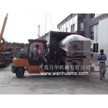 China водоструйное надувательство тени хорошо в рынке Сурата wholesale