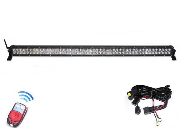 flashing amber led light bars for trucks off road strobe light bars. Black Bedroom Furniture Sets. Home Design Ideas