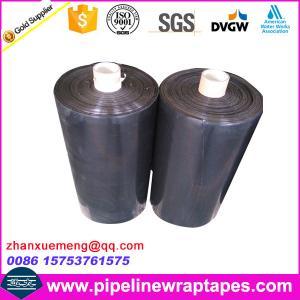 China Butyl Rubber Sealants, Butyl Rubber Tapes wholesale