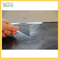 China Removeable 304 / 316 / 201 Stainless Steel Protective Film for Sheet Surface wholesale