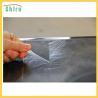 China Film 304/316/201 protecteur d'acier inoxydable de Removeable pour la surface de feuille wholesale
