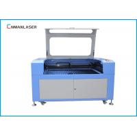 China 1600*1000 mm Cnc Laser Cutter 150w For Nonmetal Laser Engraver System wholesale