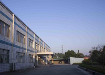 Rugao Jiaosi Home Textile co., ltd