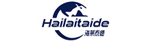 China Shandong hailaitaide machinery Co.,LTD logo