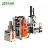 China Thread Seal Belt Equipment Ptfe Tape Manufacturing Machine SFFD400 SFFD600 SFFD800 wholesale