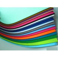China Color EVA Shock Proof Foam Sheet with Customized Size Eco Friendly Heat Insulation wholesale